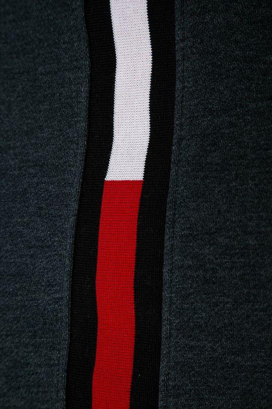 Tommy Hilfiger - Bluza dziecięca 98-176 cm Materiał zasadniczy: 70 % Bawełna, 30 % Poliester, Ściągacz: 68 % Bawełna, 5 % Elastan, 27 % Poliester