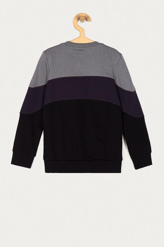 adidas Originals - Bluza copii 128-170 cm negru