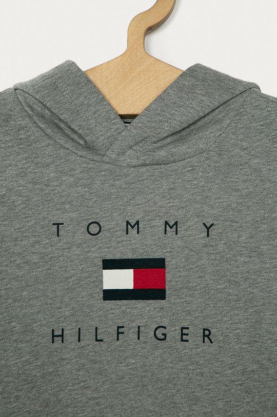 Tommy Hilfiger - Bluza copii 98-176 cm  100% Bumbac