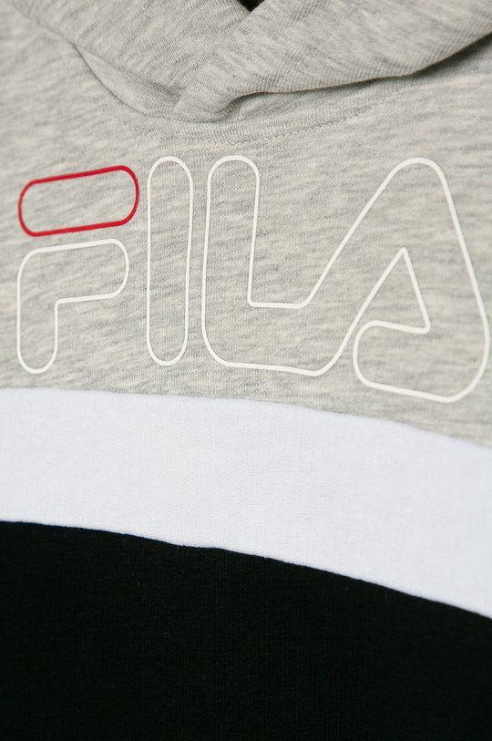 Fila - Bluza dziecięca 134-164 cm 70 % Bawełna