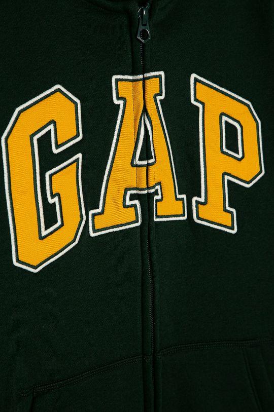 GAP - Bluza copii 104-176 cm  77% Bumbac, 23% Poliester