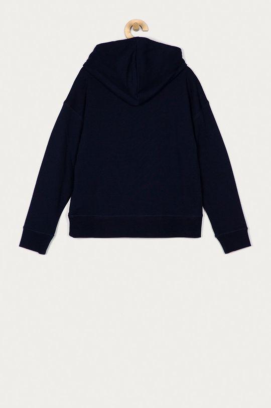 GAP - Bluza copii 104-158 cm bleumarin