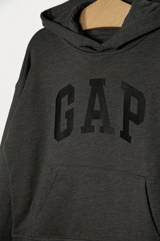 GAP - Bluza dziecięca 104-158 cm szary