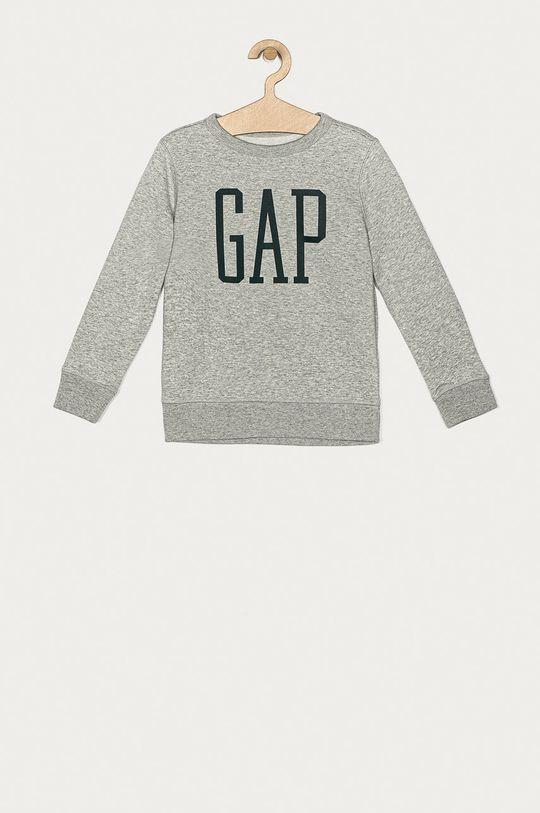 gri GAP - Bluza copii 104-176 cm De băieți