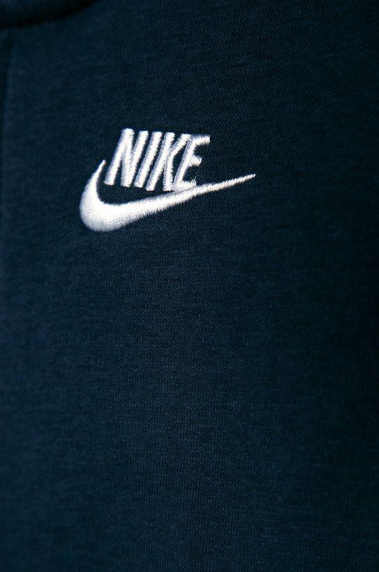 Nike Kids - Detská mikina 122-170 cm  80% Bavlna, 20% Polyester