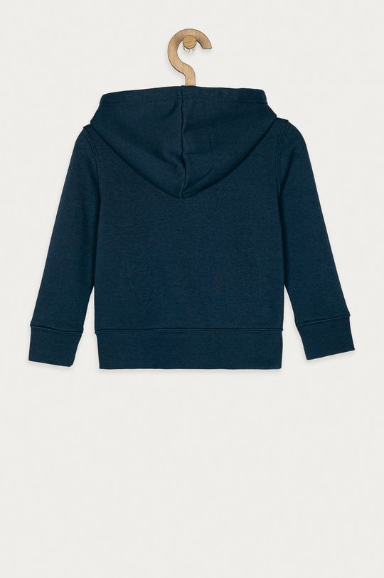 GAP - Bluza dziecięca 74-110 cm fioletowy