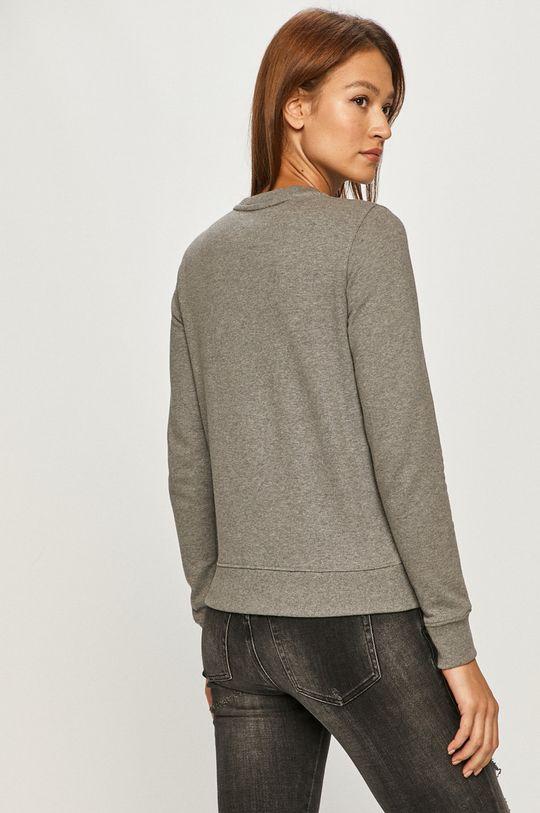 Calvin Klein - Hanorac de bumbac  100% Bumbac organic