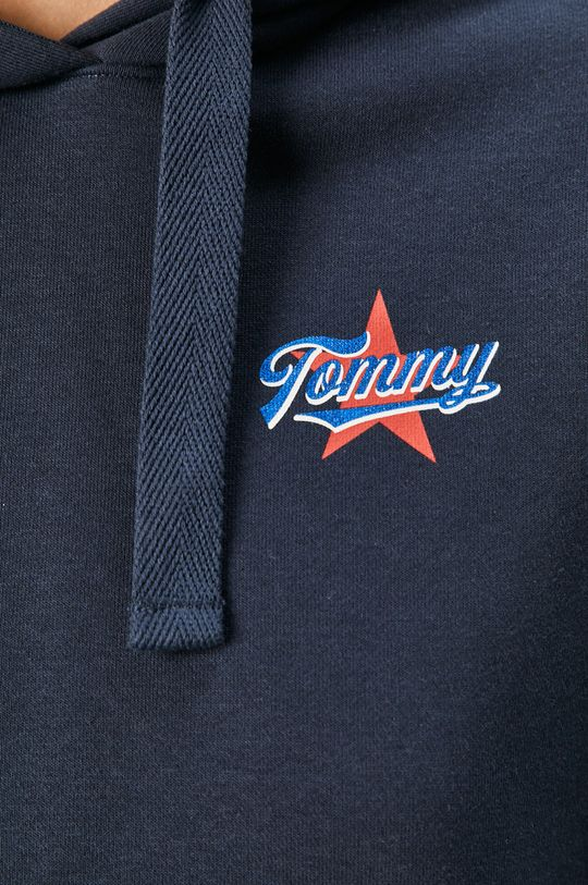 Tommy Jeans - Bluza Damski