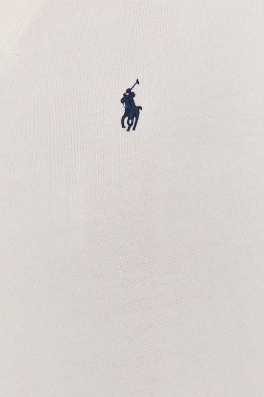 Polo Ralph Lauren - Mikina Dámsky