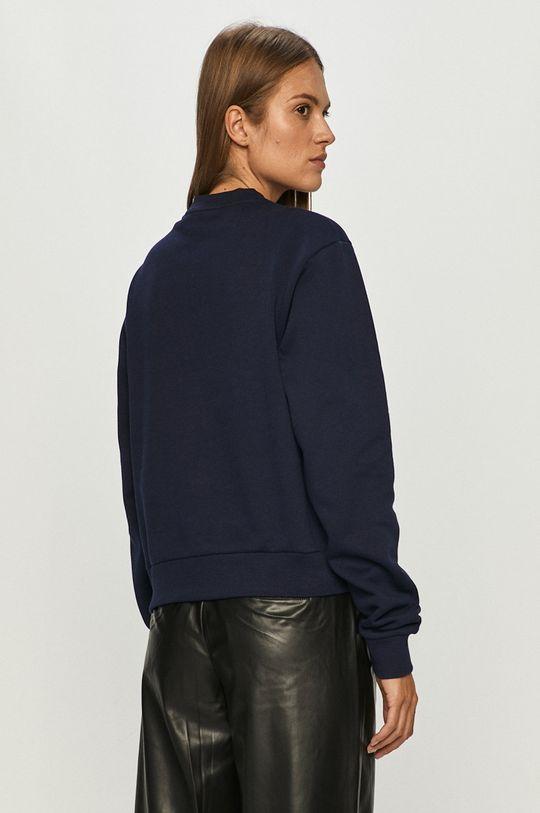 Guess Jeans - Хлопковая кофта  100% Хлопок