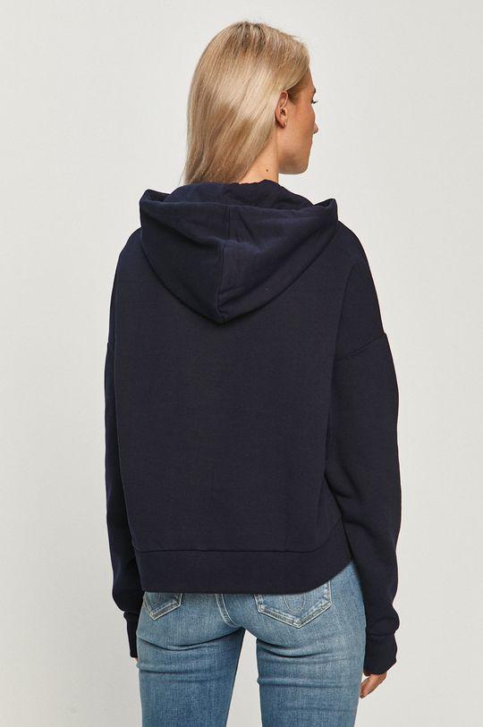 Guess Jeans - Bluza  100% Bumbac