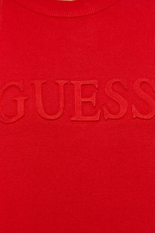 Guess Jeans - Pulover De femei