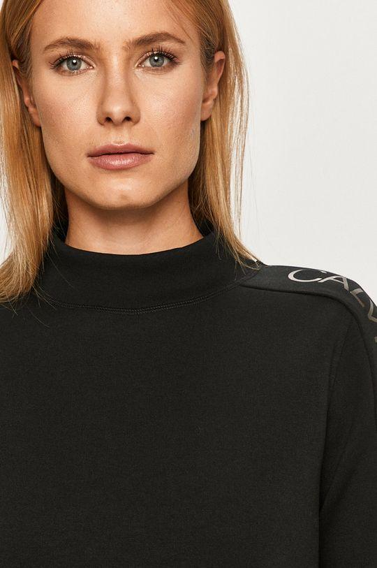 Calvin Klein - Bluza De femei