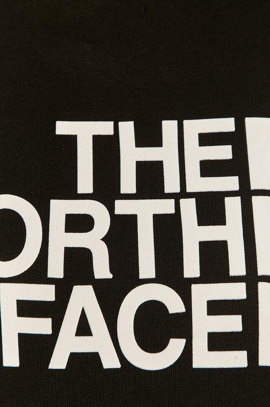 The North Face - Bluza Damski