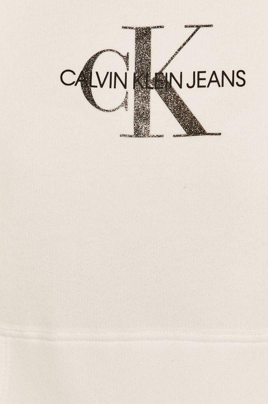 Calvin Klein Jeans - Hanorac de bumbac De femei