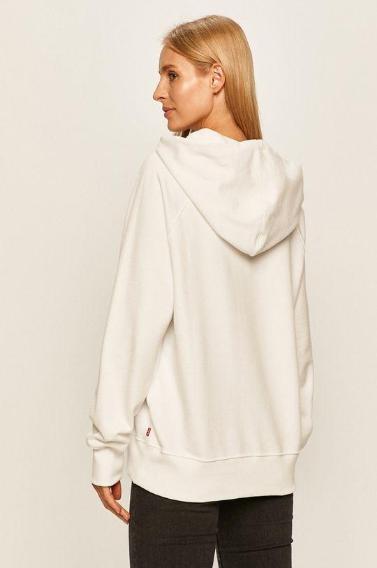 Levi's - Bluza 100 % Bawełna