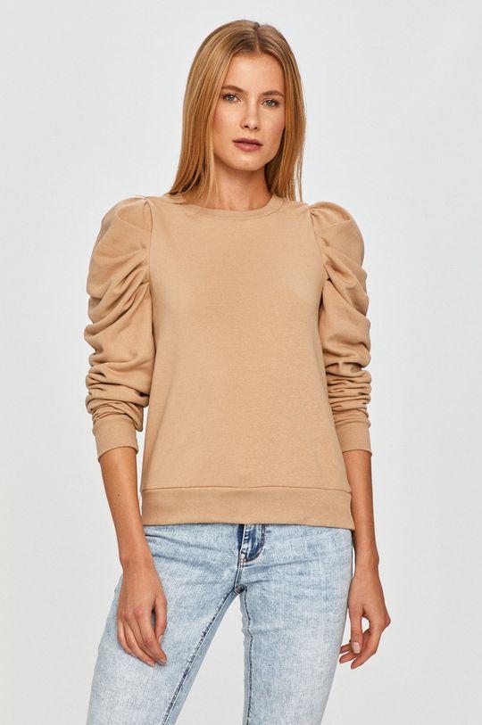 nisip Vero Moda - Bluza De femei