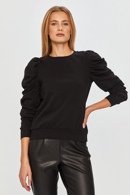 negru Vero Moda - Bluza