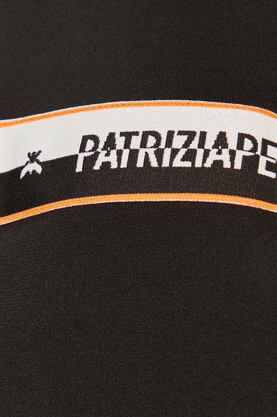 Patrizia Pepe - Bluza