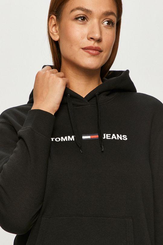 Tommy Jeans - Mikina Dámsky