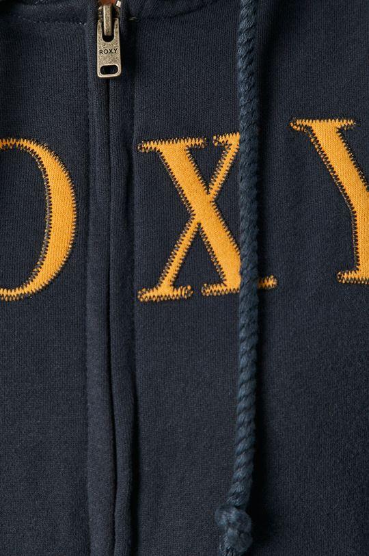 Roxy - Bluza De femei