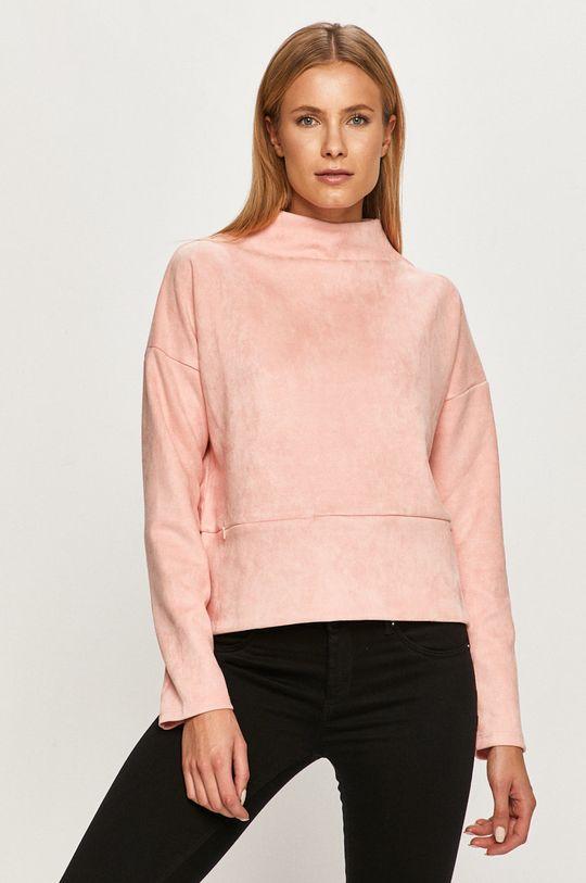 roz Roxy - Bluza De femei