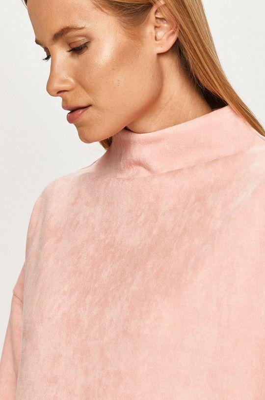 roz Roxy - Bluza