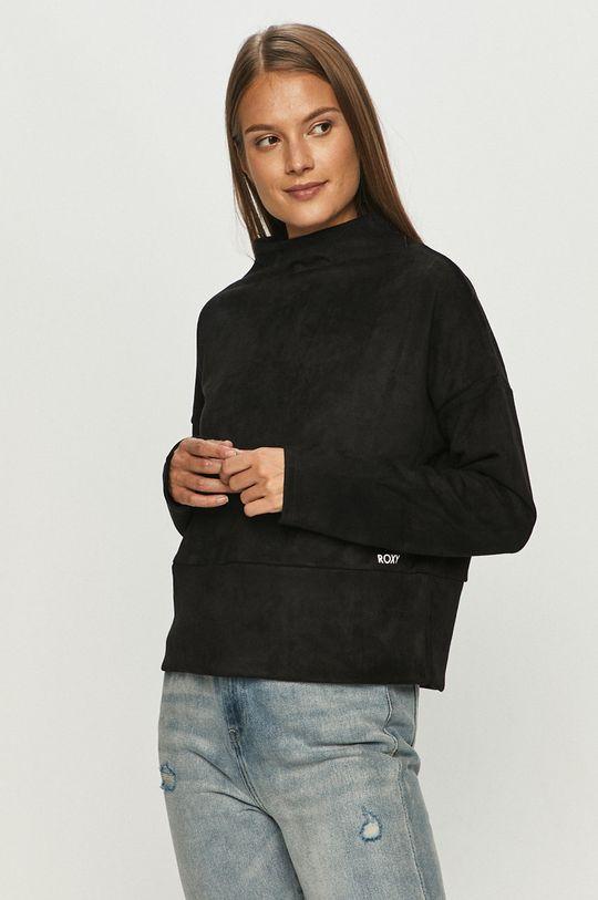 negru Roxy - Bluza De femei