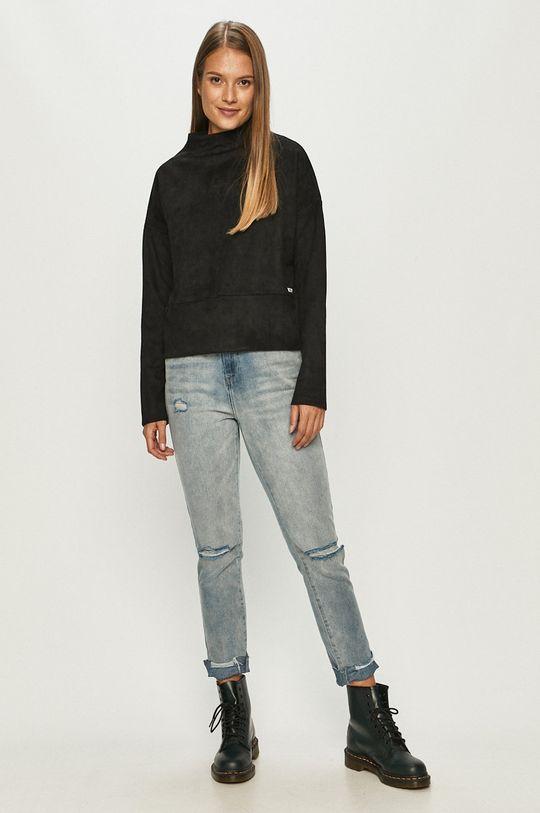 Roxy - Bluza negru