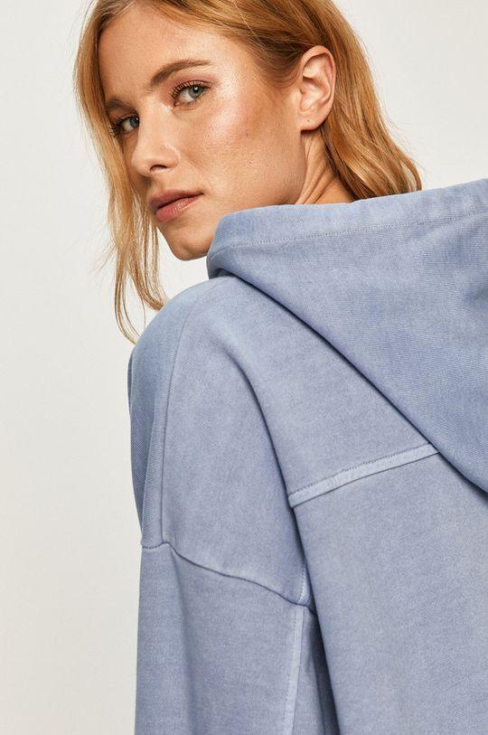 Levi's - Bluza De femei