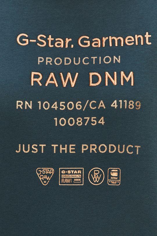 G-Star Raw - Bluza Damski