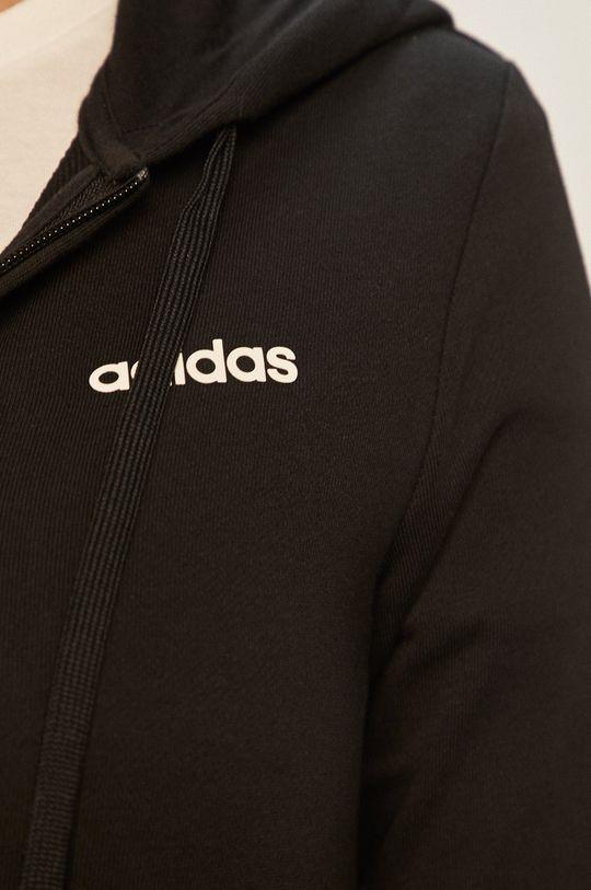 adidas - Кофта Женский