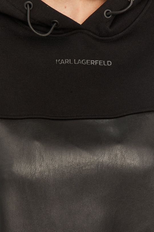 Karl Lagerfeld - Mikina Dámský