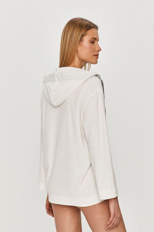 MICHAEL Michael Kors - Plážová mikina  80% Bavlna, 20% Polyester