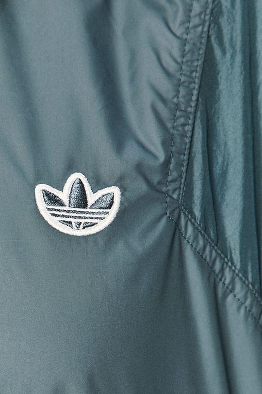 adidas Originals - Bunda Dámsky