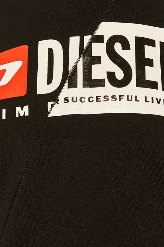 Diesel - Mikina Dámský