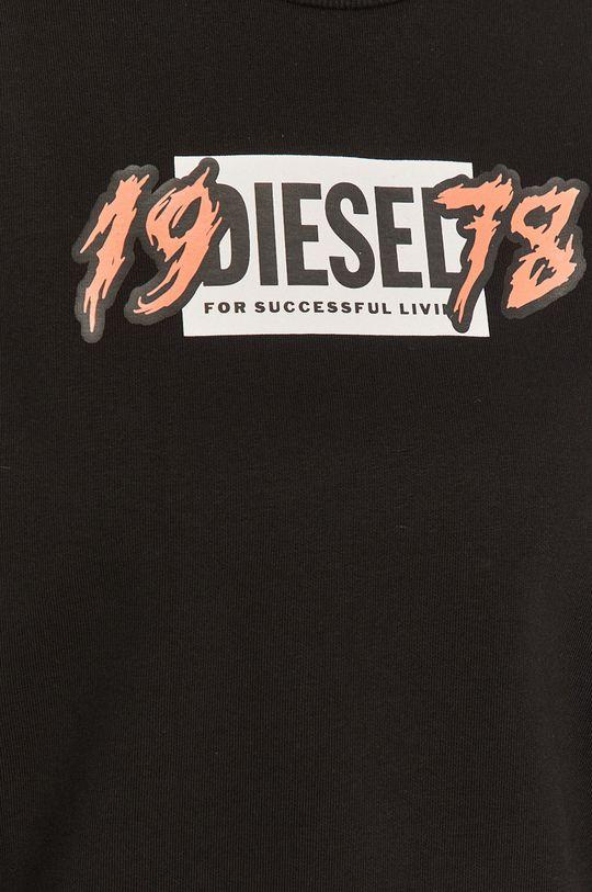 Diesel - Bluza A00851.0HAYT De femei