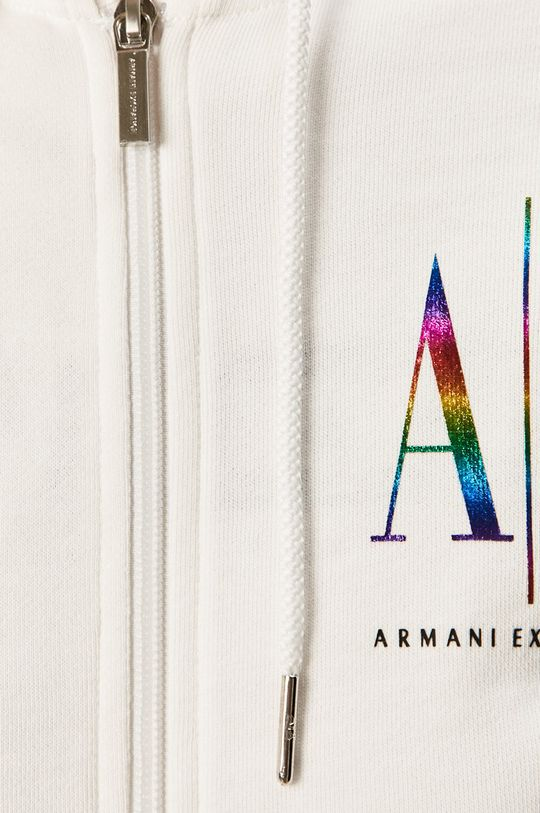 Armani Exchange - Кофта Жіночий