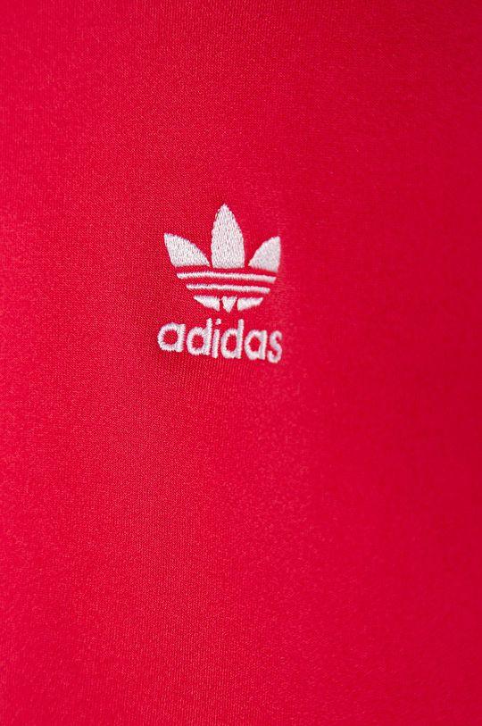 adidas Originals - Mikina  50% Bavlna, 7% Elastan, 43% Polyester