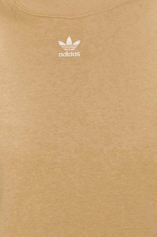adidas Originals - Bluza Damski