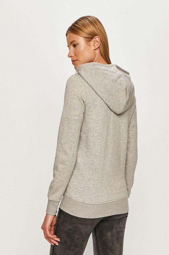 adidas Originals - Mikina  Základná látka: 70% Bavlna, 30% Recyklovaný polyester  Elastická manžeta: 95% Bavlna, 5% Elastan