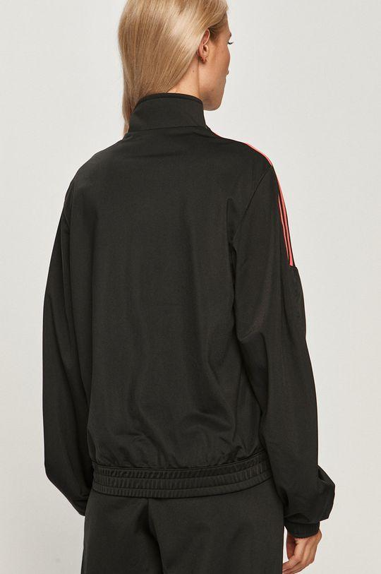adidas Originals - Bluza  100% Poliester