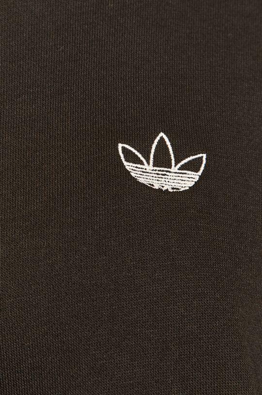 adidas Originals - Кофта Женский