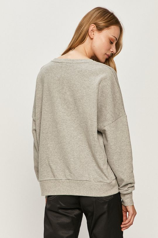 Trussardi Jeans - Bluza  100% Bumbac