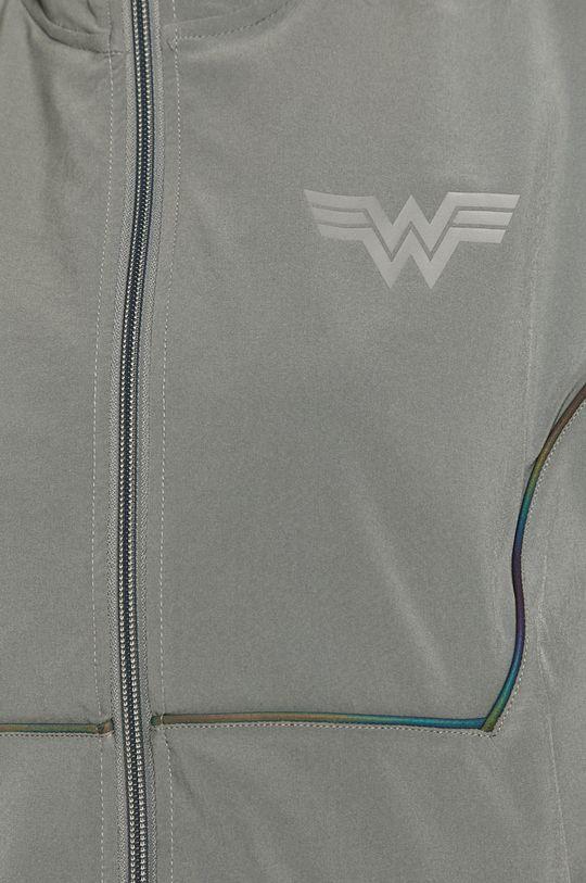 Reebok Classic - Kurtka X Wonder Woman