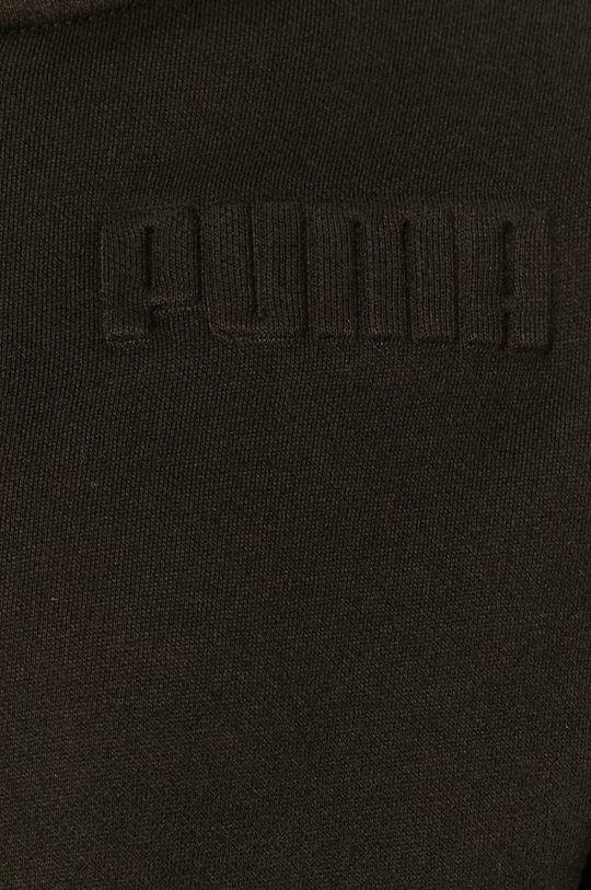 Puma - Кофта Жіночий