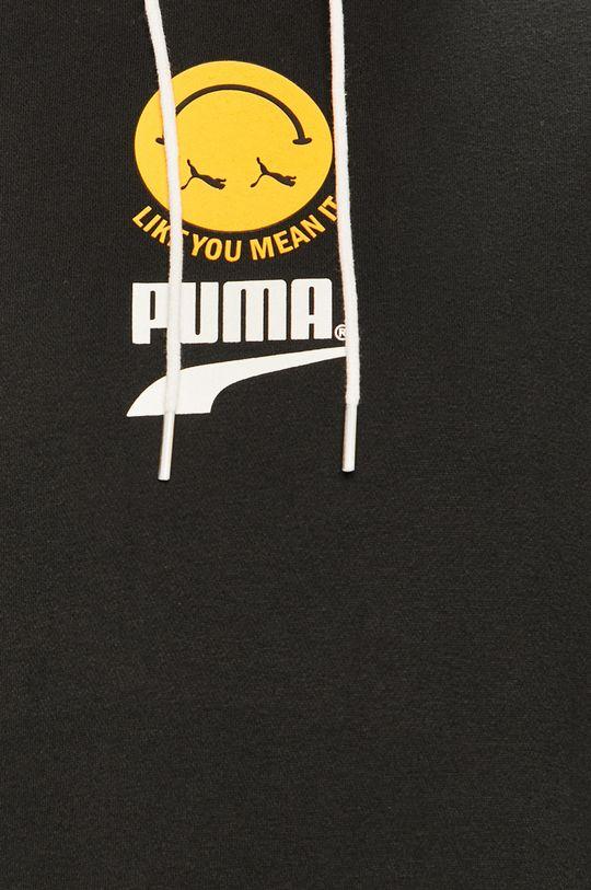 Puma - Mikina Dámsky