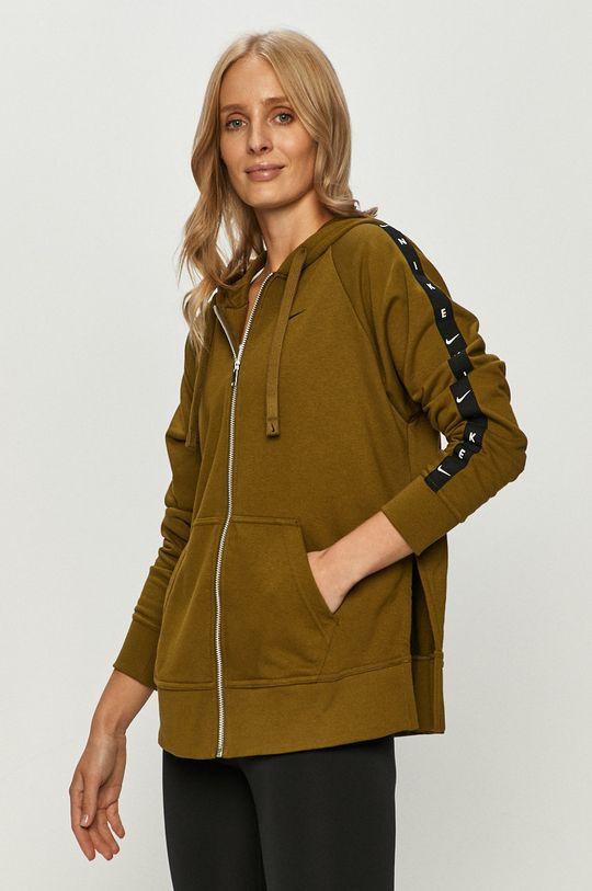 masiliniu Nike - Bluza De femei