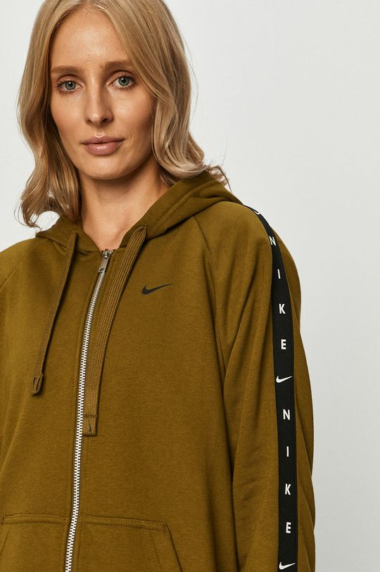 masiliniu Nike - Bluza