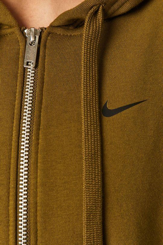 Nike - Bluza De femei